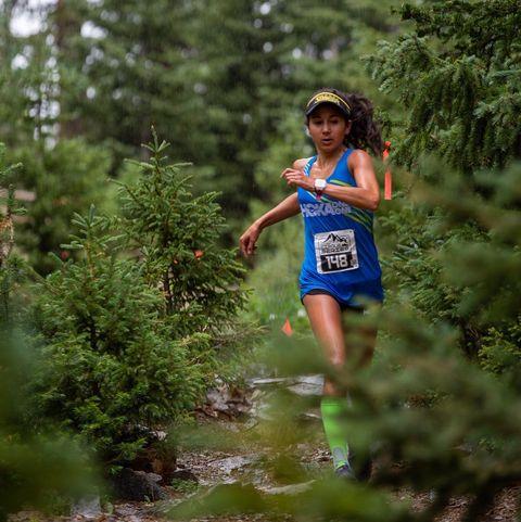 Long-distance running, Outdoor recreation, Ultramarathon, Recreation, Running, Natural environment, Cross country running, Trail, Individual sports, Endurance sports,