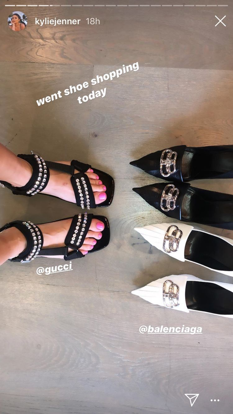 gucci shoes heels price