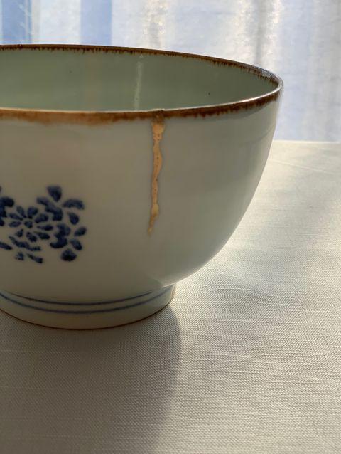 Serveware, Dishware, Porcelain, White, Ceramic, earthenware, Drinkware, Pottery, Creative arts, Beige,