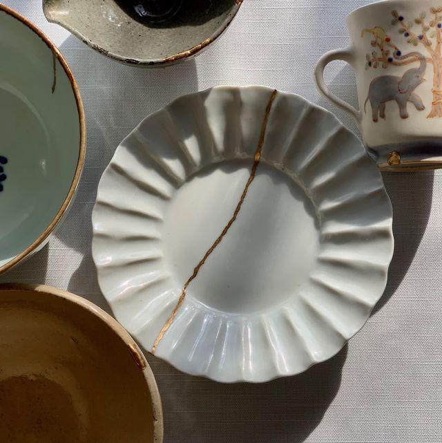 Serveware, Dishware, Coffee cup, Porcelain, Cup, Drinkware, Tableware, Ceramic, earthenware, Teacup,