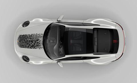 Land vehicle, Vehicle, Car, Automotive design, Concept car, Sports car, Supercar, Design, Compact car, Model car,
