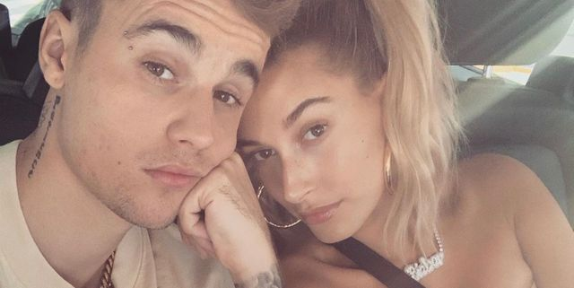Hailey Baldwin Says People Trolling Her Marriage With Justin Bieber Used to Make Her Question Their Relationship