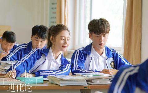 日版《我可能不會愛你》男女主角確認!回顧韓版、陸版翻拍,還是最喜歡又青姐和大仁哥啊!