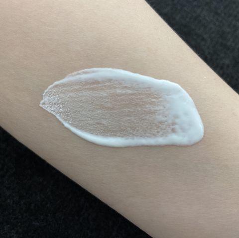 防曬乳推薦