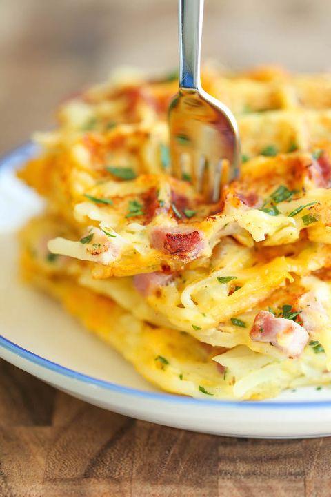 Dish, Food, Cuisine, Ingredient, Staple food, Italian food, Produce, Recipe, Comfort food, Vegetarian food,