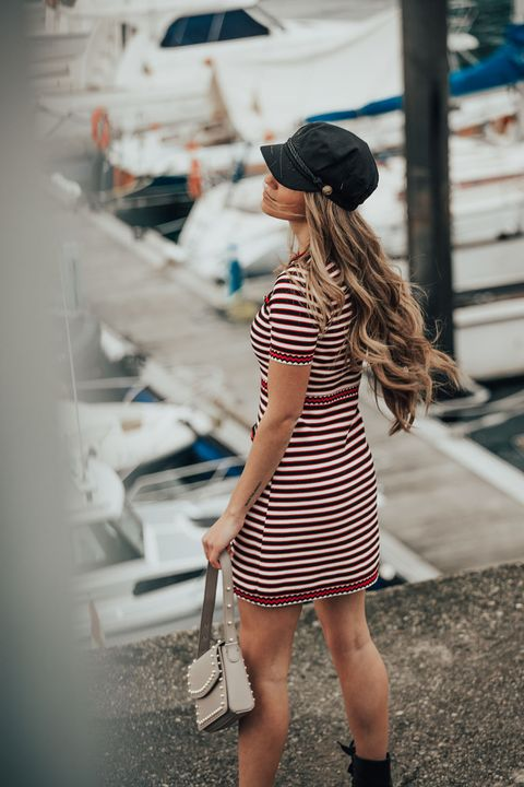 White, Street fashion, Clothing, Photograph, Shoulder, Fashion, Beauty, Snapshot, Waist, Joint,
