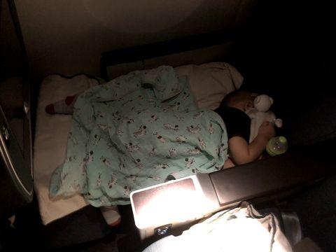 Leg, Sleep, Room, Linens, Nap, Comfort, Pillow, Birth,