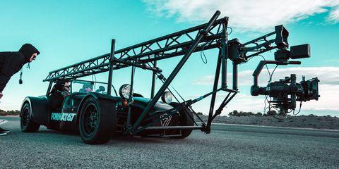 Vehicle, Transport, Wheel, Asphalt, Formula libre, Automotive wheel system, Car, Automotive tire, Construction equipment, Auto part,