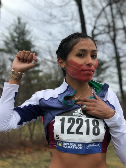 Athlete, Sports, Recreation, Marathon, Long-distance running, Individual sports, Half marathon, Running, Ultramarathon, Athletics,