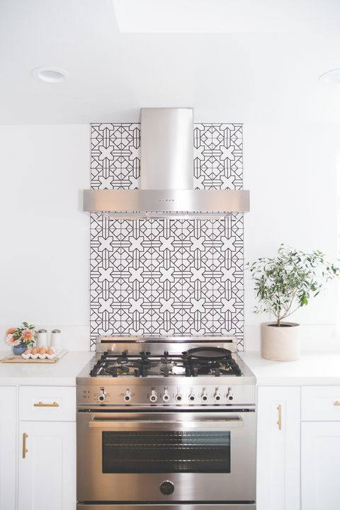 Best Kitchen Backsplash Ideas Tile Designs For Kitchen Backsplashes Adorable Best Backsplashes For Kitchens