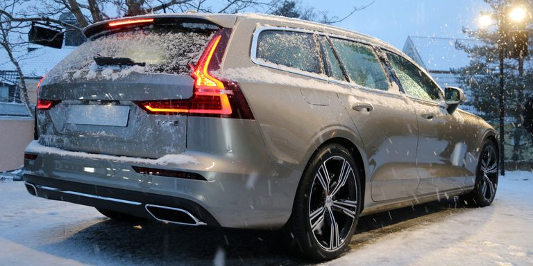 ageing by will of launch flesh pictures look zigwheels anything in to the news if car go sedan course and are for stunning features india replacement cars is seven new volvo