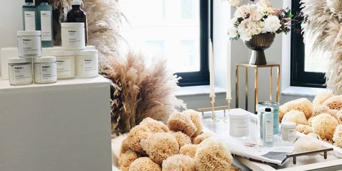 White, Room, Interior design, Table, Furniture, Window, Home, Dining room, Material property, Shelf,