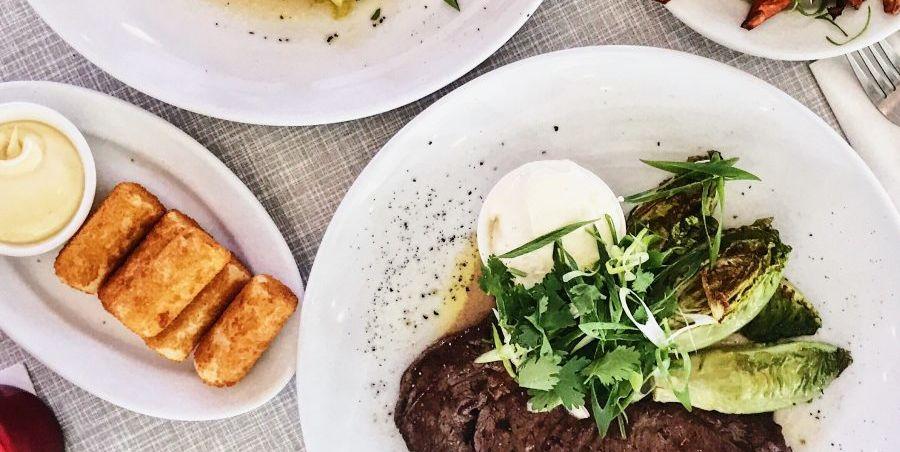 maastricht-hotspots-restaurants-lunch