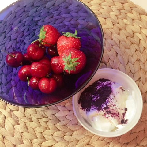 Food, Superfood, Dish, Cuisine, Fruit, Plant, Ingredient, Produce, Recipe, Berry,