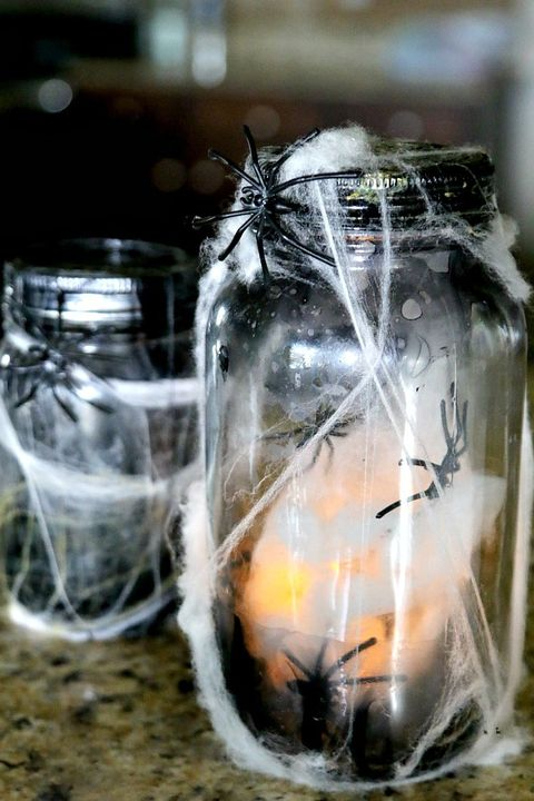 14 Best Halloween Lantern Ideas For 2020 Diy Halloween Lanterns
