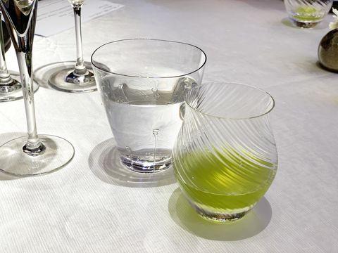 日本主廚新星「高山英紀」X 巴黎廳1930打造聯名餐廳!頂級法餐台幣千元起就能品嘗