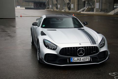 Land vehicle, Vehicle, Car, Performance car, Automotive design, Motor vehicle, Luxury vehicle, Sports car, Mercedes-benz sls amg, Supercar,