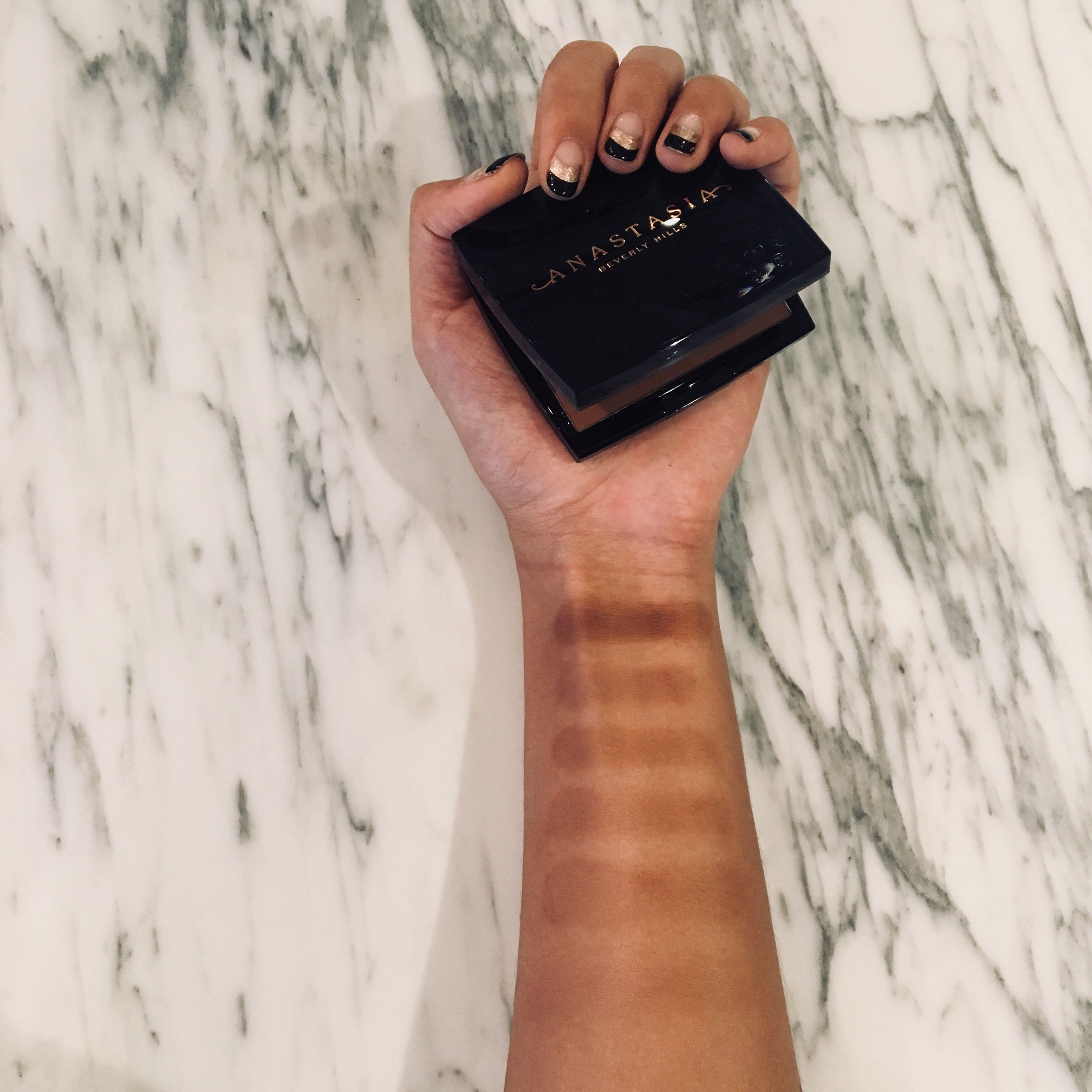 Anastasia Beverly Hills Is Launching Its First Collection ...