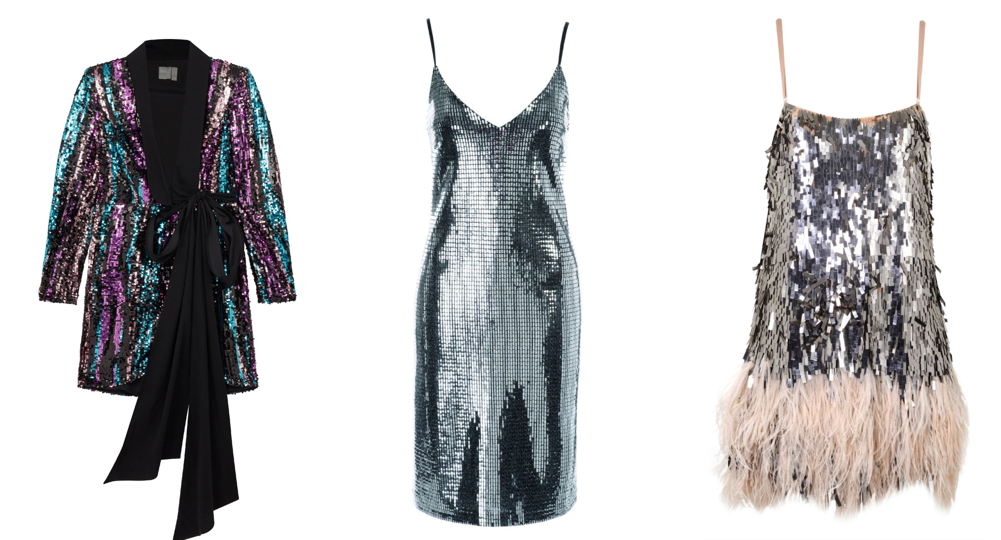 Christmas Ball Dresses Uk.Dress To Impress Our Pick Of The Best Christmas Party Dresses