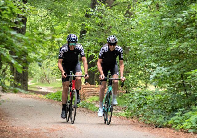 beweging, per week, gezond, gezondheid, fietsen, bicycling