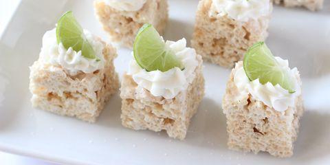 Dish, Food, Cuisine, Ingredient, Produce, Dessert, Finger food, Recipe, Cream cheese, Baked goods,
