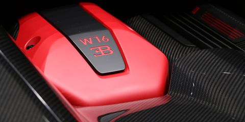 Red, Vehicle, Car, Material property, Auto part, City car,