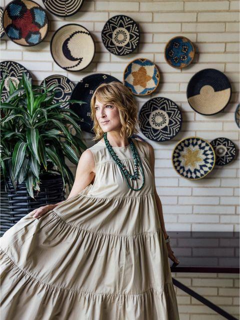 how to shop etsy like an interior designer shelly rosenberg