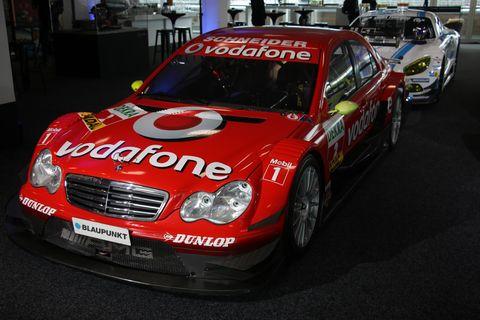 Land vehicle, Vehicle, Car, Touring car racing, Motorsport, Coupé, Sports car, Racing, Performance car, Endurance racing (motorsport),