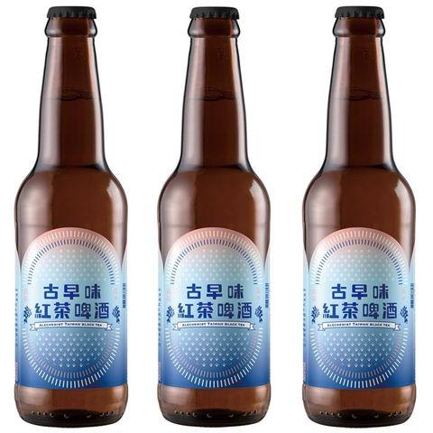 家樂福啤酒 25支新款選擇
