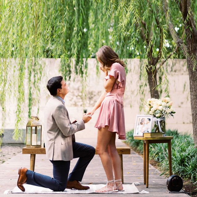 ree drummond's daughter alex is engaged to mauricio scott