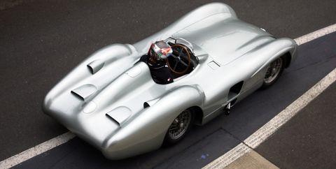 Land vehicle, Vehicle, Car, Race car, Formula libre, Sports car, Classic car,