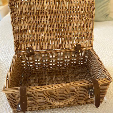 fortnum and mason basket 2