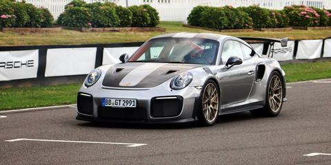 new car releases march 2014New Cars and 2016 2017 Car Reviews Pictures and News  Road  Track
