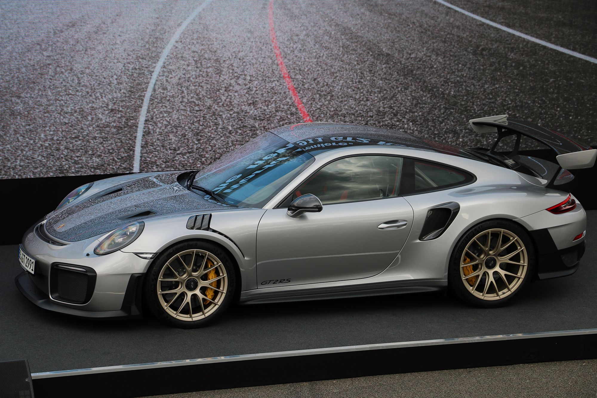img-6781-jpg-1498843658 Breathtaking How Many Porsche 911 Gt2 Were Made Cars Trend