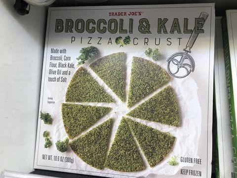 Green, Plant, Organism, Circle, Vegetarian food,