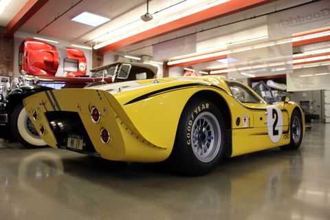 Land vehicle, Vehicle, Car, Race car, Sports car, Sports prototype, Coupé, Group C, Classic car,