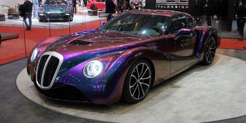 Land vehicle, Vehicle, Car, Motor vehicle, Coupé, Automotive design, Sports car, Luxury vehicle, Concept car, Supercar,
