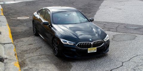 Land vehicle, Vehicle, Car, Luxury vehicle, Personal luxury car, Automotive design, Performance car, Motor vehicle, Sports car, Bmw,