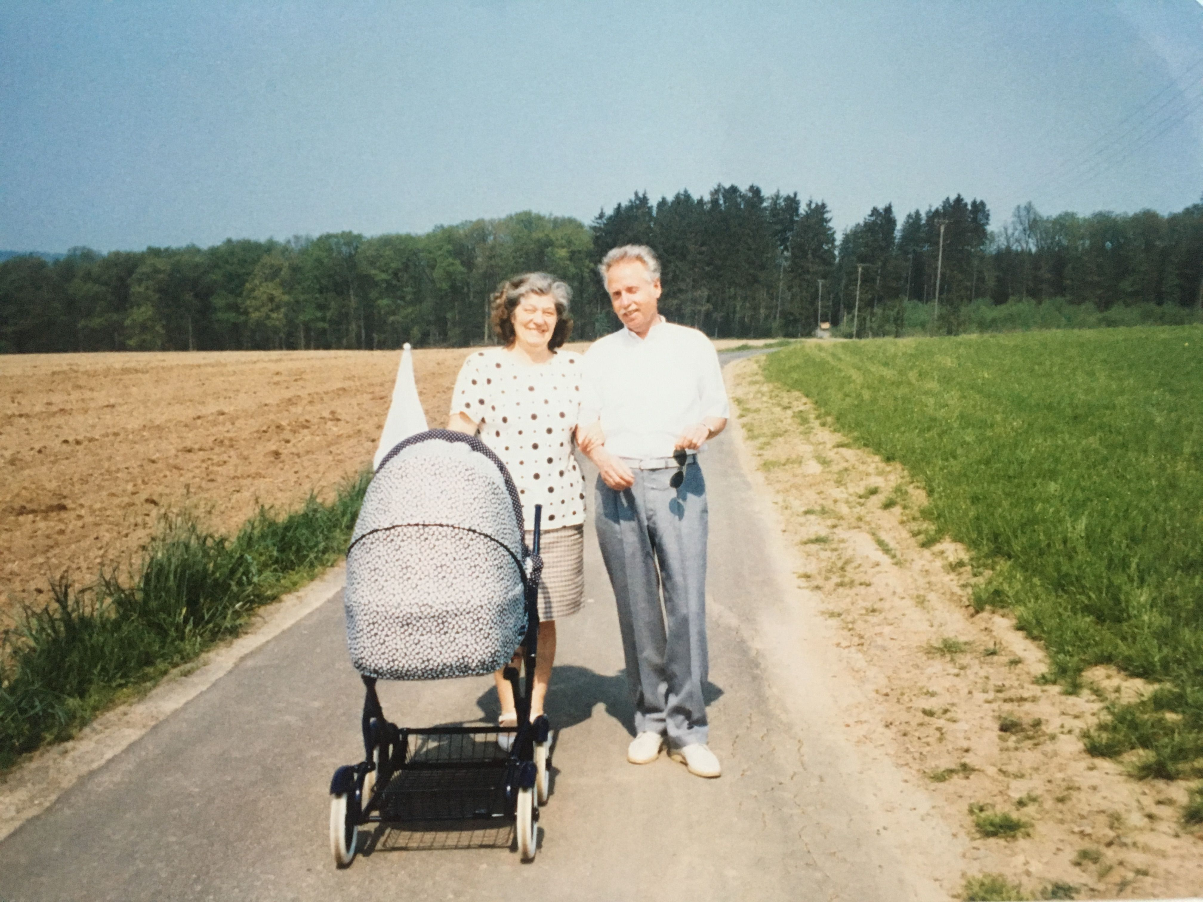 8 things my grandparents wish my generation would stop doing to the planet