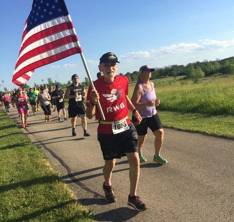 Long-distance running, Running, Ultramarathon, Marathon, Outdoor recreation, Recreation, Athlete, Half marathon, Individual sports, Sports,