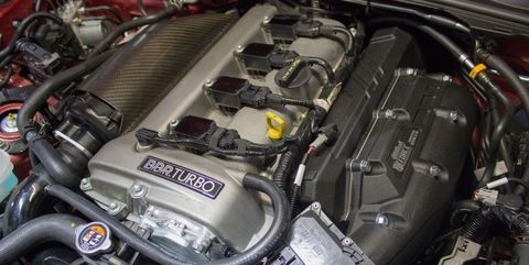 Engine, Auto part, Vehicle, Car, Fuel line, Automotive engine part, Automotive super charger part, Performance car,