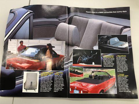 Land vehicle, Vehicle, Car, Automotive design, Advertising, Race car, Sports car, Performance car, Magazine,