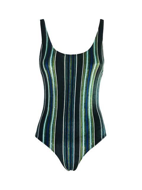 Clothing, One-piece swimsuit, Swimwear, Monokini, Leotard, Maillot, Swim brief, Swimsuit bottom, Undergarment, Lingerie,