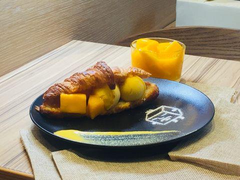 Dish, Food, Cuisine, Ingredient, Produce, Breakfast, Meal, Brunch, Serveware, Vegetarian food,