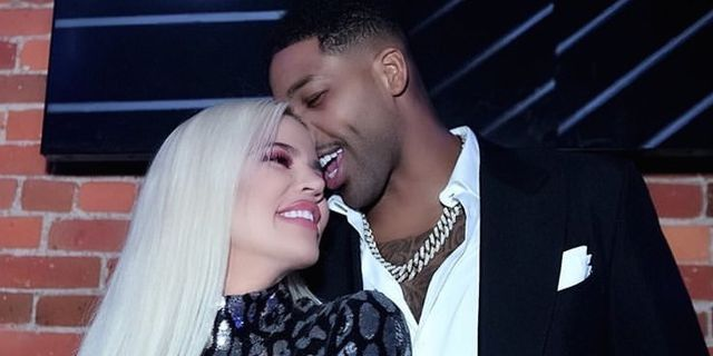 Tristan Thompson's Instagram Has Tons of Clues About His Relationship Status with Khloé Kardashian