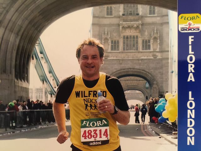 People, Endurance sports, Running, Long-distance running, Logo, Arch, World, Athlete, Racing, Marathon,