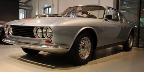 Land vehicle, Vehicle, Car, Classic car, Regularity rally, Coupé, Sedan, Convertible, Antique car,