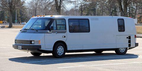 Land vehicle, Vehicle, Car, RV, Transport, Van, Motor vehicle, Mode of transport, Commercial vehicle, Minibus,