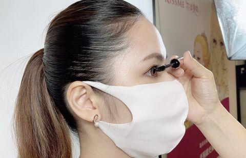 2021彩妝新品