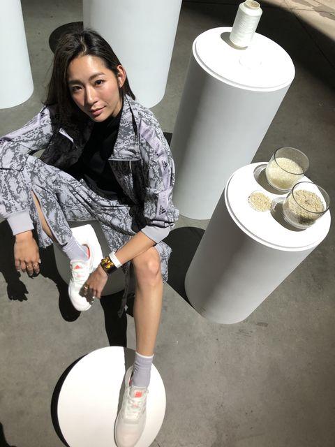 Fashion, Human, Leg, Fashion design,